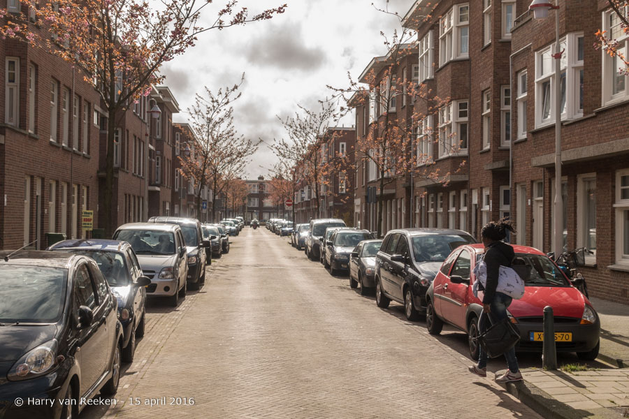 Reinwardtstraat-1-5