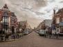 Renbaanstraat - 07
