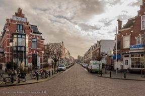Renbaanstraat - 1