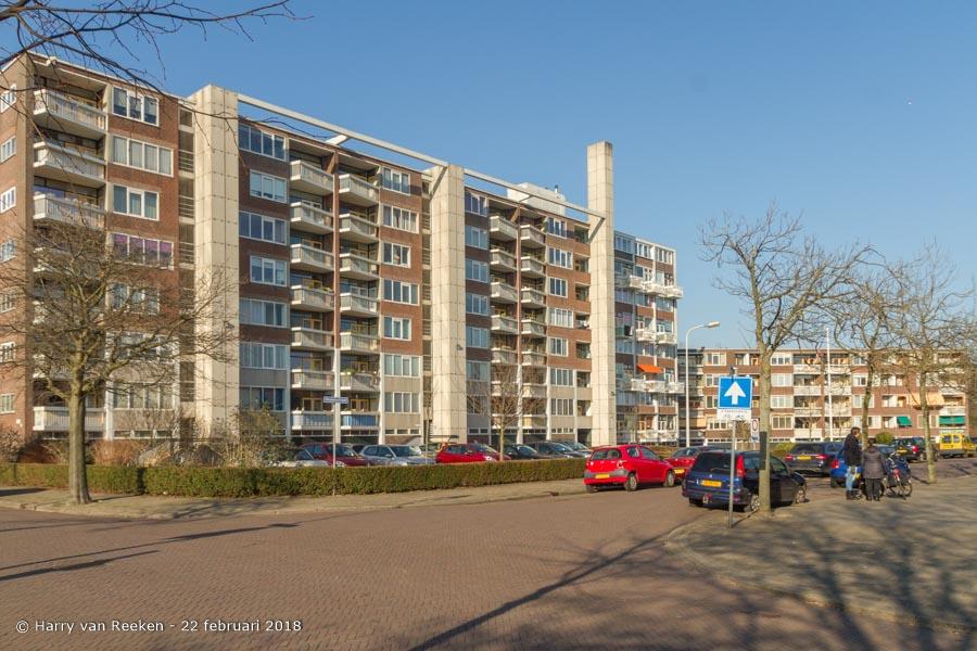 Resedastraat-wk12-01