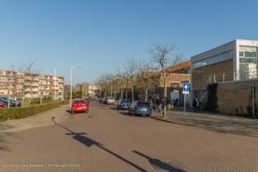 Resedastraat-wk12-02