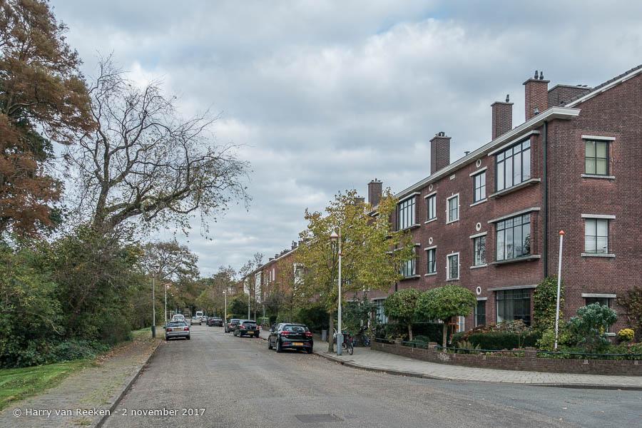 Ridderlaan - Benoordenhout-6