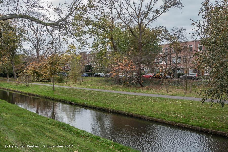 Ridderlaan-Ruychrocklaan - Benoordenhout-3