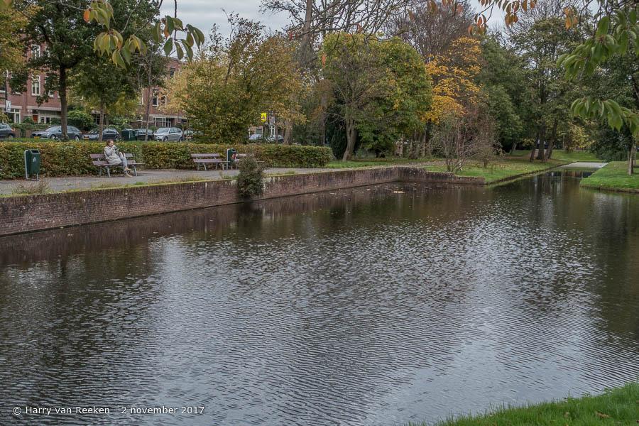 Ridderlaan-Ruychrocklaan - Benoordenhout-4