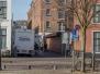 Rietveltstraat