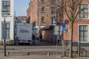 Rietveltstraat-1