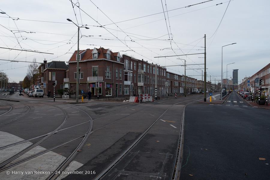 Rijswijkseweg-1-3