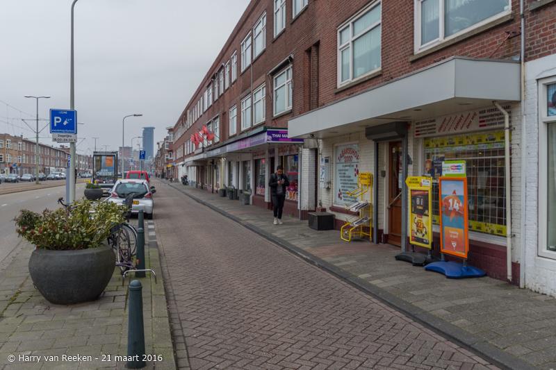 Rijswijkseweg-1-5