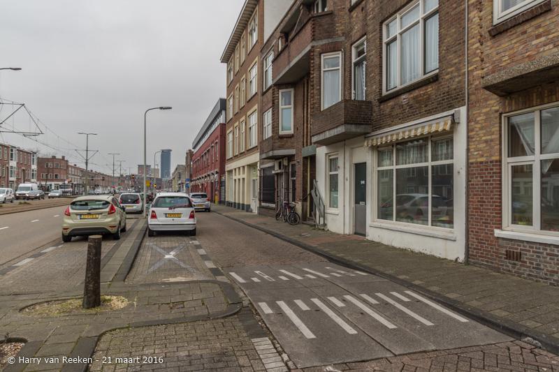 Rijswijkseweg-1-6
