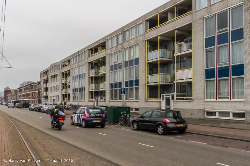 Rijswijkseweg-1-7