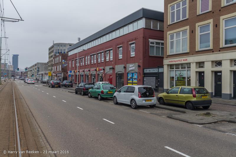 Rijswijkseweg-2-4