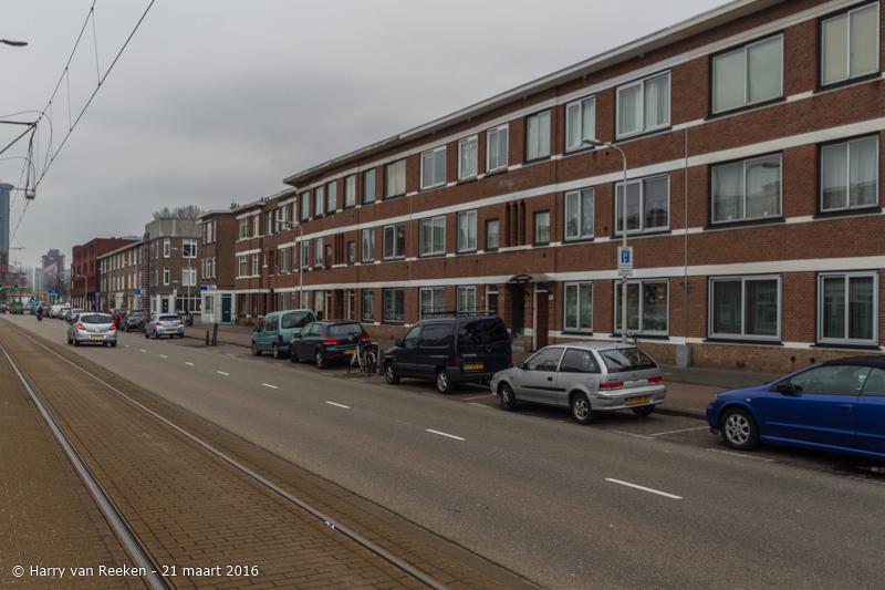 Rijswijkseweg-2-5