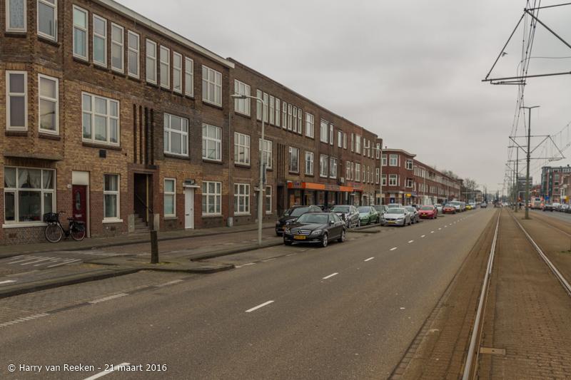 Rijswijkseweg-3
