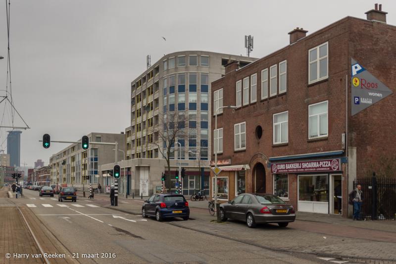 Rijswijkseweg-4