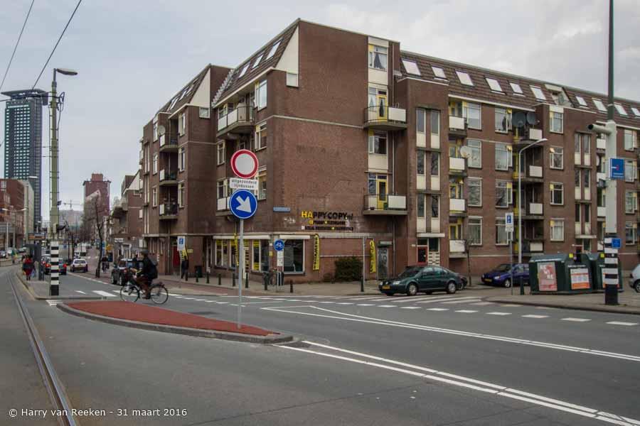 Rijswijkseweg-Goudriaankade-1