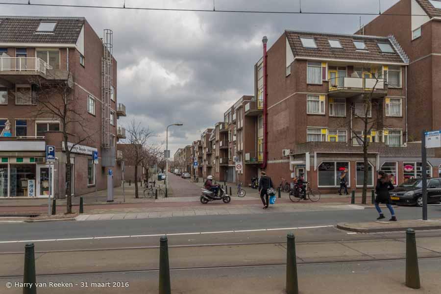 Rijswijkseweg - Swammerdamstraat-1-2