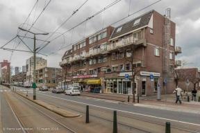 Rijswijkseweg-1-2