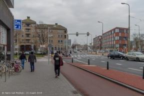 Rijswijkseweg-1-4