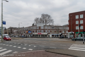 Rijswijkseweg-1