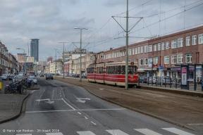 Rijswijkseweg-13