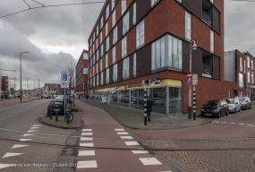 Rijswijkseweg-2