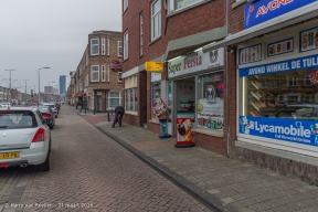Rijswijkseweg-2-3