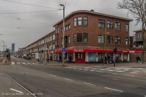 Rijswijkseweg-Broekslootkade-1