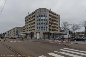 Rijswijkseweg-Wenckenbachstraat-1