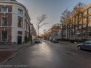 Riouwstraat