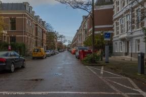 Riouwstraat - Archipelbuurt-2