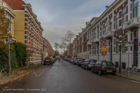 Riouwstraat - Archipelbuurt-3