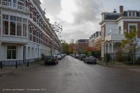 Riouwstraat - Archipelbuurt-4