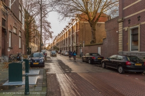 Riouwstraat - Archipelbuurt - 4