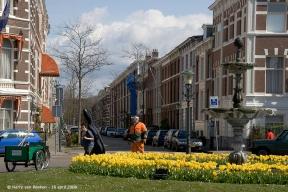 Riouwstraat - Archipelbuurt-6