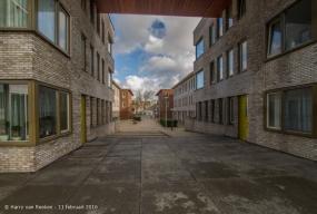 Robertus Nurkshof-02-38