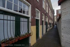 Rode Leeuwstraat-20111220-01