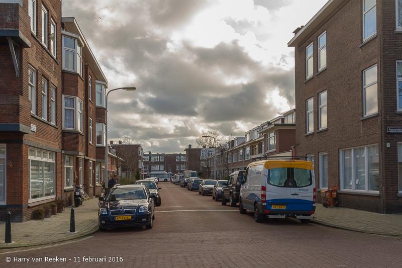Rodenbachstraat-001-38