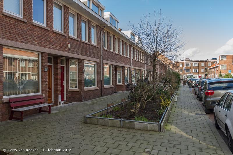 Rodenbachstraat-003-38