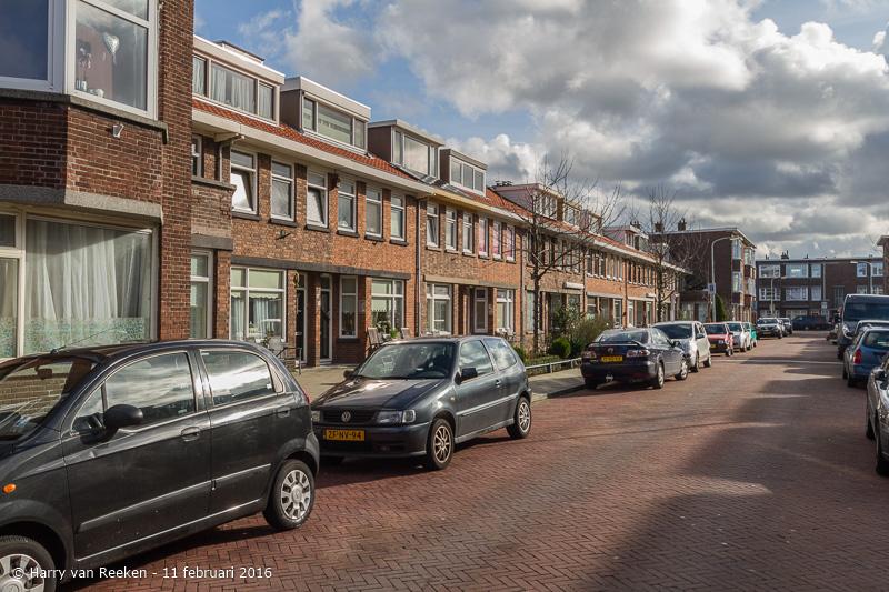 Rodenbachstraat-004-38