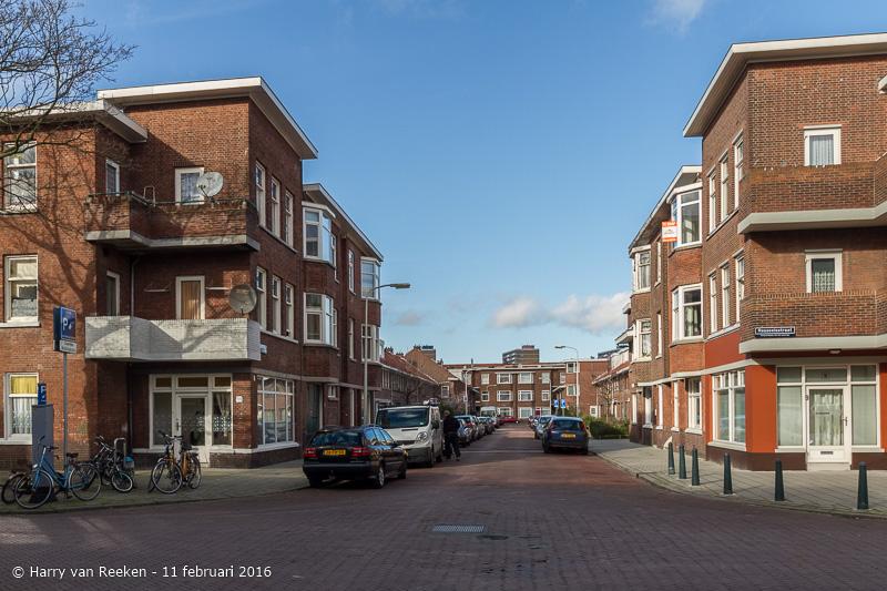 Rodenbachstraat-006-38