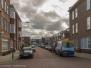 Rodenbachstraat
