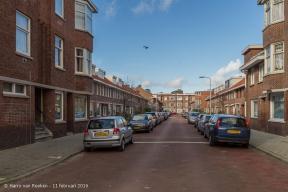 Rodenbachstraat-002-38