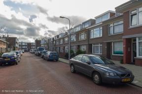 Rodenbachstraat-005-38