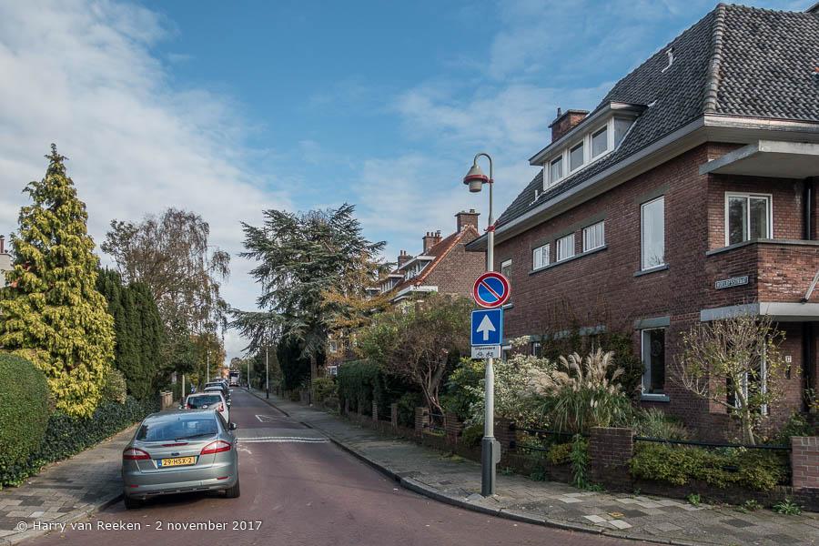 Roelofsstraat - Benoordenhout-1
