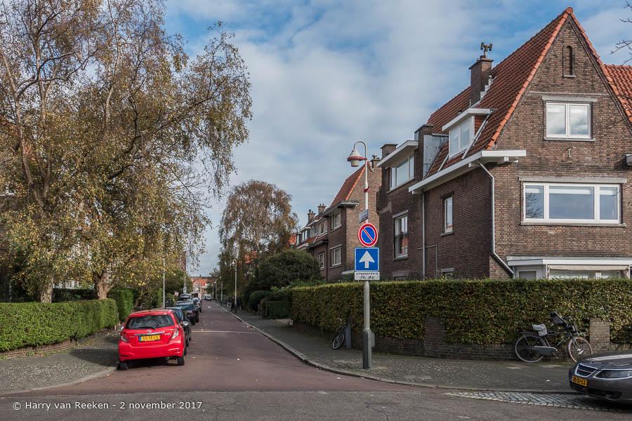 Roelofsstraat - Benoordenhout-2