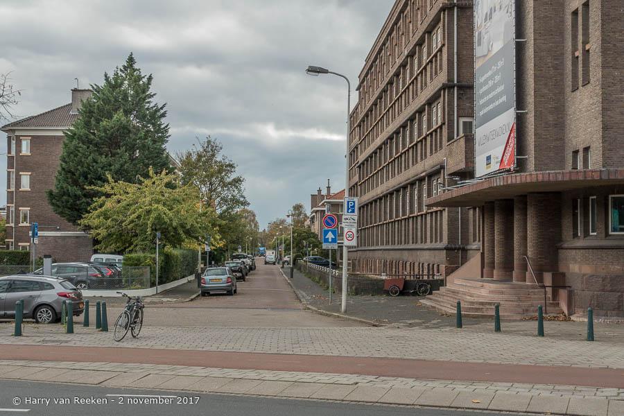 Roelofsstraat - Benoordenhout-3