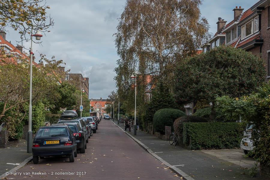 Roelofsstraat - Benoordenhout-5
