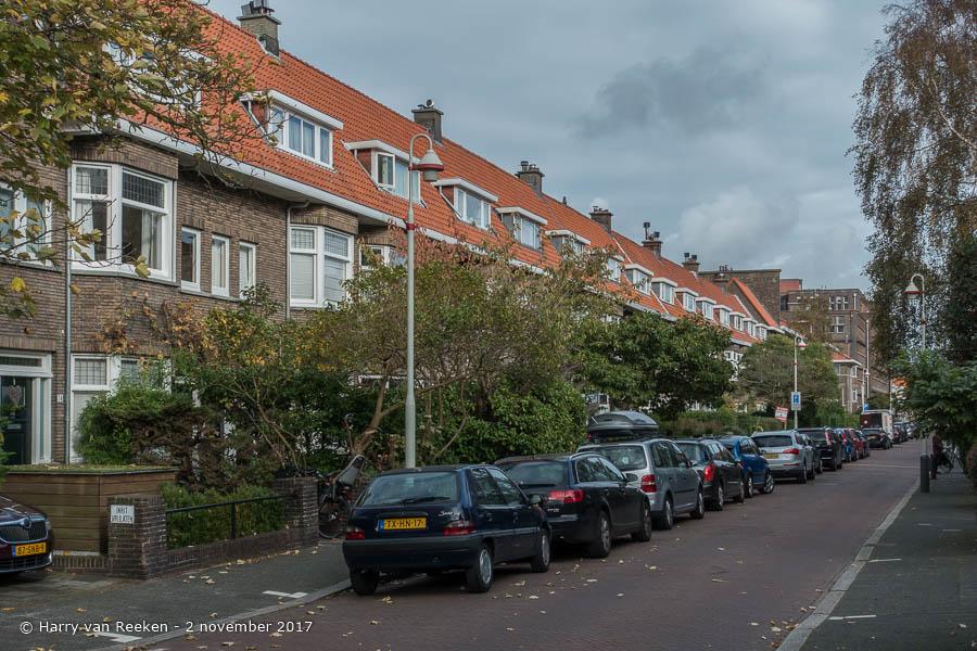 Roelofsstraat - Benoordenhout-7