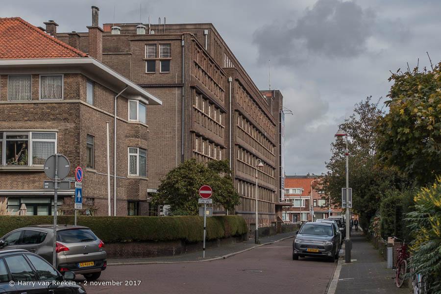 Roelofsstraat - Benoordenhout-8