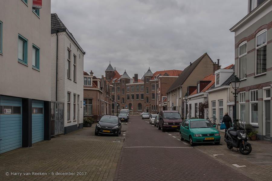 Roerstraat - 1